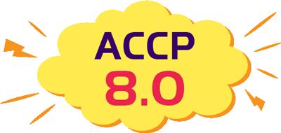 南京北大青鸟ACCP6.0课程介绍