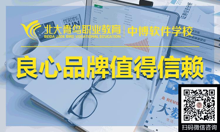 2020年零基础学什么编程语言进IT行业?